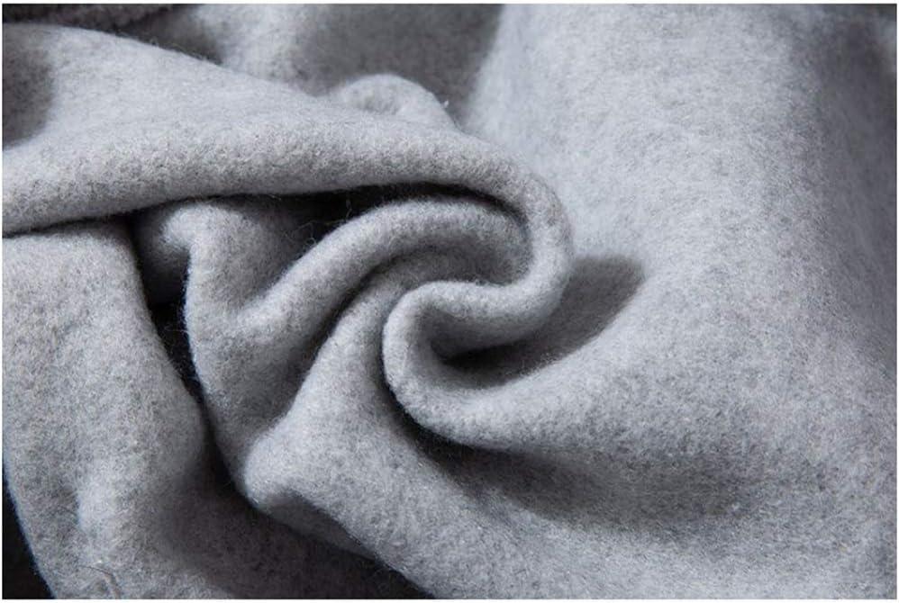 guonan Homme et Femme Surv/êtement Pour Mercedes-Ben.Z A.M.G Pantalon de Veste en Deux Pi/èces /à Rayures Manteau SPONYBORTY//Blanc//L