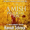 The Amish Prodigal Son