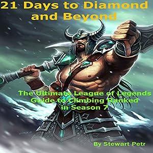 league of legends guide book pdf