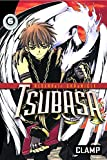 Tsubasa: Reservoir Chronicles, Vol. 6