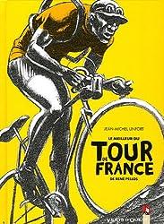 Le meilleur du Tour de France