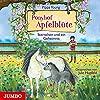 Sternchen und ein Geheimnis (Ponyhof Apfelblüte 7)