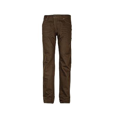 9470024e Jeans Darron 008QU 7AQ Diesel W30 L34 Men: Amazon.co.uk: Clothing