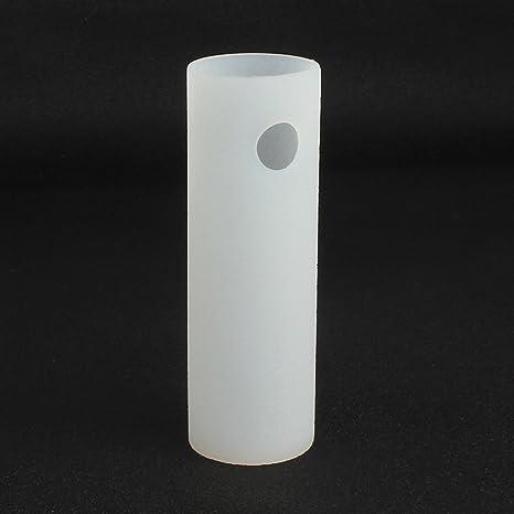 CEOKS para SMOK Stick V8 Funda de piel de silicona envoltura cubierta de gel de protección