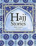 Hajj Story (Festival Stories)