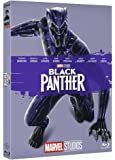 Black Panther 10° Anniversario Marvel Studios brd
