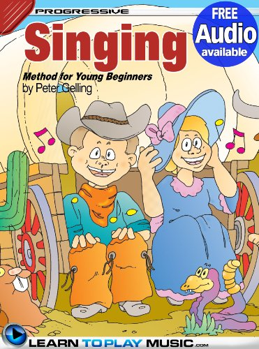 voice lessons for kids - 7
