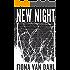 New Night (Gothic Book 2)