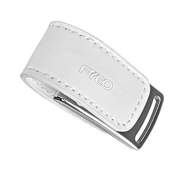 Designer Usb Stick | Fyeo 4 Gb Usb Stick Kopierschutz Daten Verschlusselung Professional