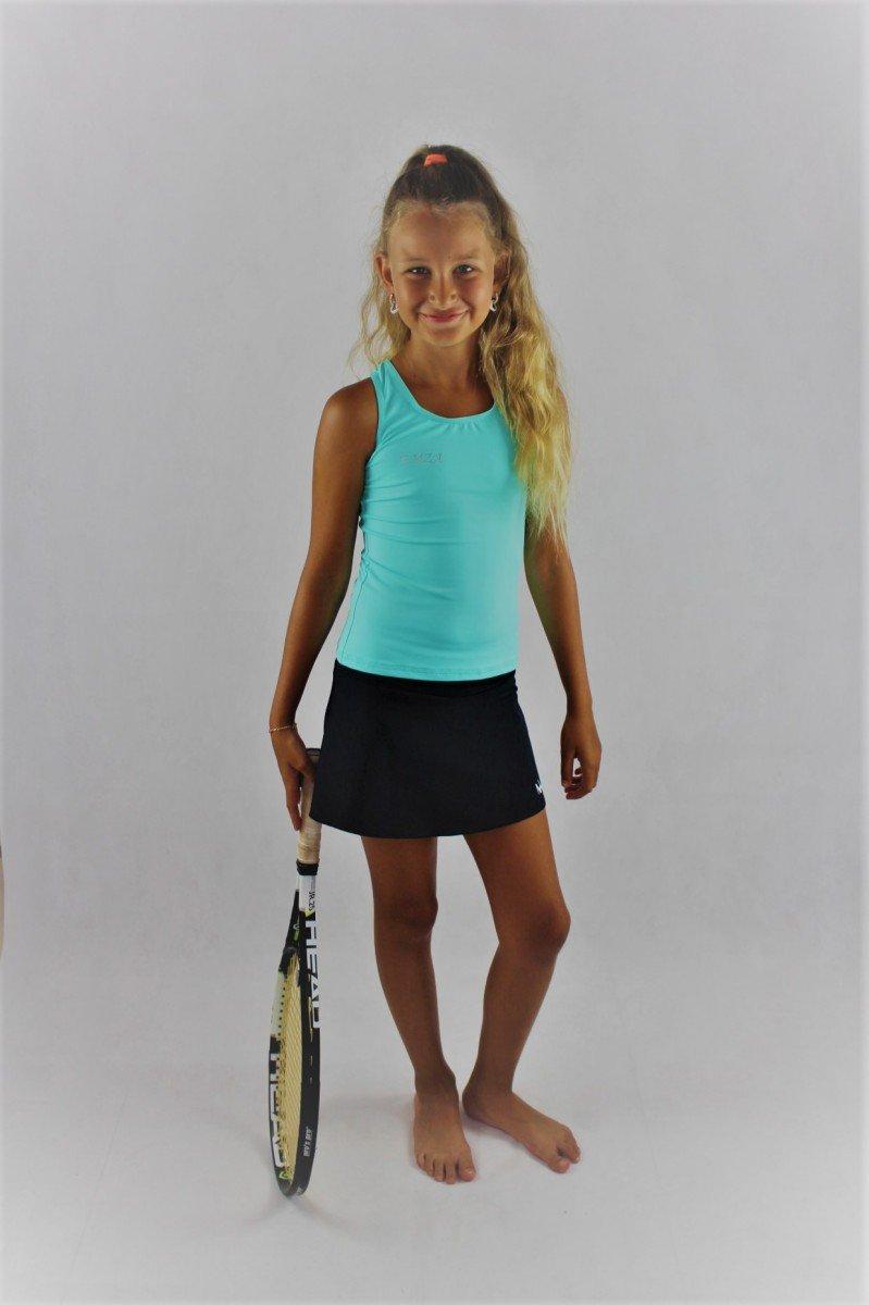 Tennisröcke Mädchen B0755W4RWC B0755W4RWC B0755W4RWC Rcke Freizeit d70111