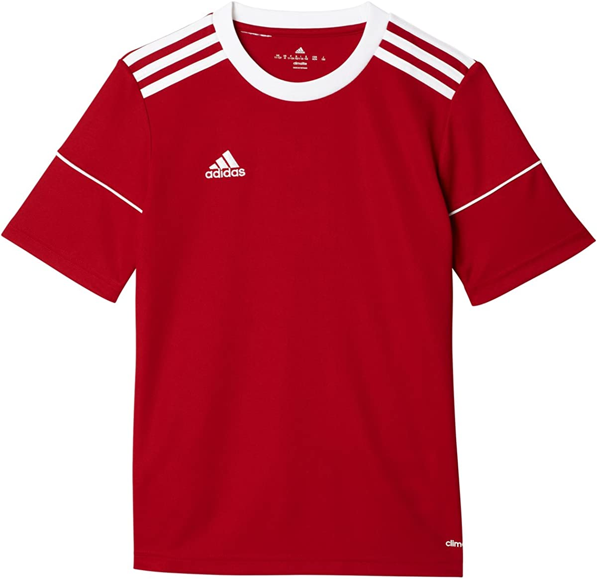 adidas Youth Squadra 17 Jersey