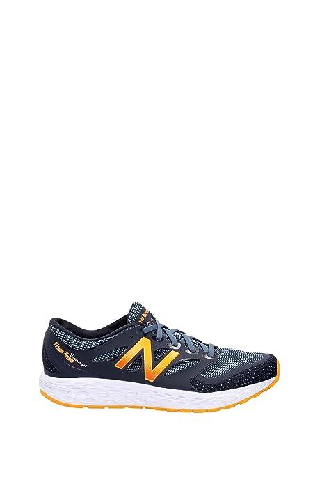 Sneakers New Balance Uomo MBORAB02