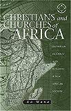 Christians and Churches of Africa, Ka Mana, 1570755442