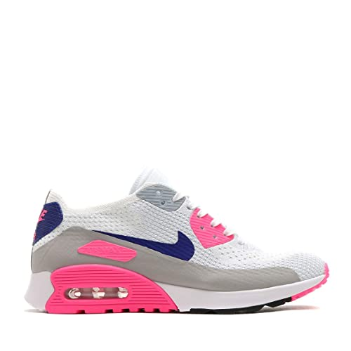 Nike Huarache Run (GS) 47d182116d3