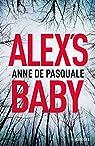 Alex's Baby par de Pasquale