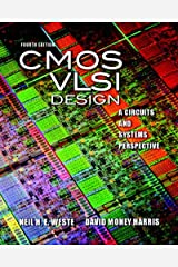 CMOS VLSI Design: A Circuits and Systems Perspective (2-downloads) Kindle Edition