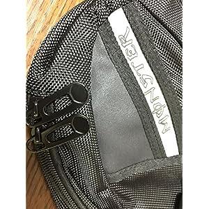 Money coming shop free shipping 2017 new waist Bag Waterproof Nylon Travel Bag Men Black Drop Leg bag Motorcycle Fanny Pack Waist Belt Bag