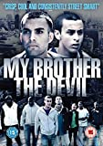 My Brother the Devil [Import anglais]