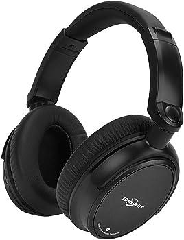 Jokeret Over-Ear Wireless Bluetooth Headphones