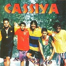 CASSIYA - free downloads mp3 - free-music-download.org