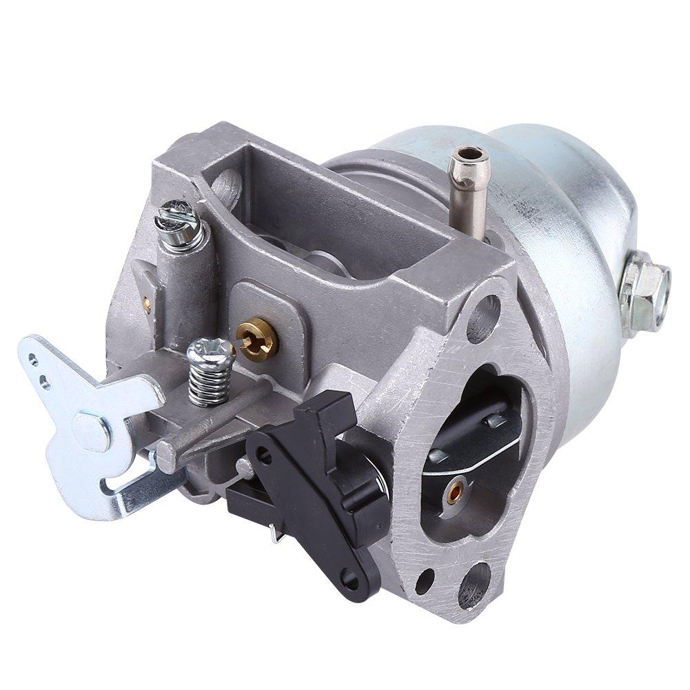 Carburadores Kit, Reemplazar Carburador para Honda GCV160 GCV135 Zerone