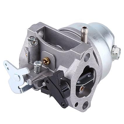 Carburadores Kit, Reemplazar Carburador para GCV160 GCV135 ...