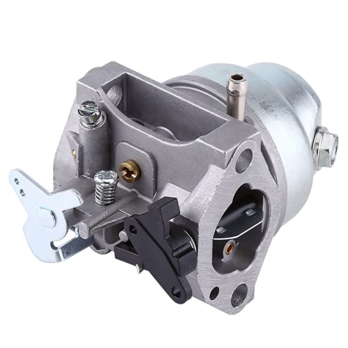 Carburador de cortadora de césped para motor Honda Gcv160 GCV135 sustituye 16100-z0l-023 16100-z0l-853 16100-zmo-803 16100-zmo-804 6212849 7862345
