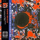 Night Before the Death of the Sampling Virus by Extreme Recordings/Stickfigure (1993-01-01)