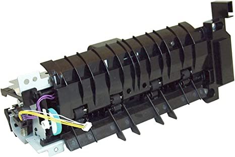 U6180-60001 LaserJet 2300 Maintenance Kit