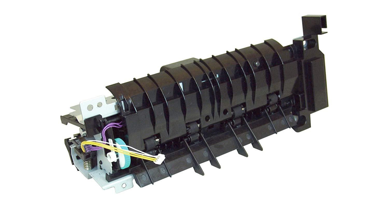 2400/2410/2420/2430 Maintenance Kit