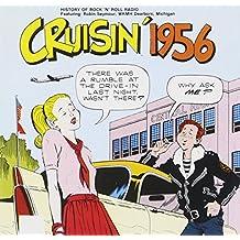 Cruisin 1956 / Various