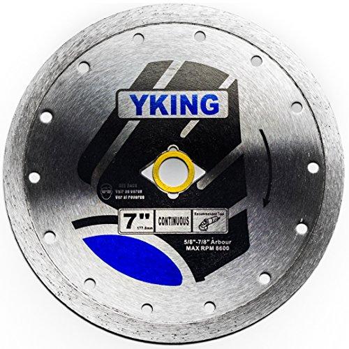 YKing Tool 7
