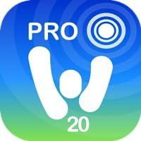 Wotja Pro 20: Generative Music Creator, Lab, Mixer