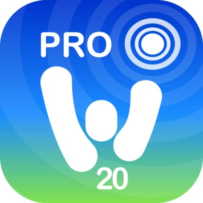 Wotja Pro 20: Generative Music Creator, Lab, Mixer & Player - Ambient, Melodic, Reflective, Drone, MIDI ++