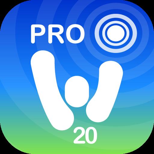 Wotja Pro 20: Generative Music - Creator, Lab & Player System