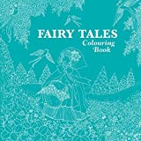 Fairy Tales Colouring Book (Colouring Books)
