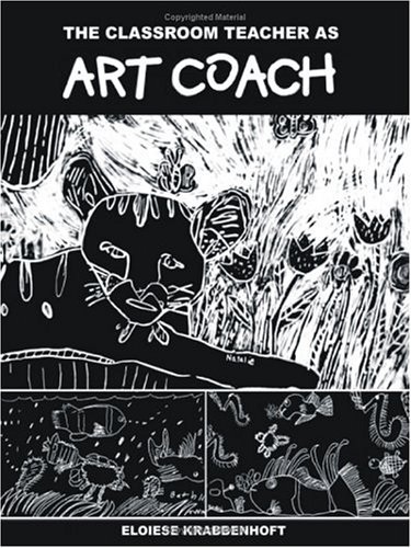 The Classroom Teacher as Art Coach