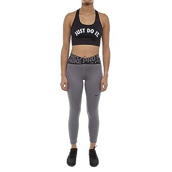 Nike - AJ3927 - Collants - Femme  Amazon.fr  Vêtements et accessoires 42674d399d0