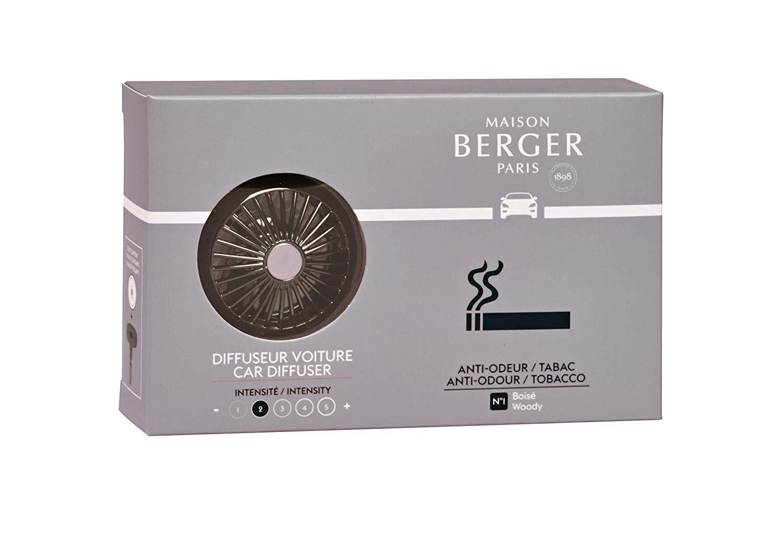 Maison Coche odori Animales para diffosore Anti Berger j534ALR