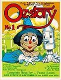 Oz-Story, L. Frank Baum, 0964498812