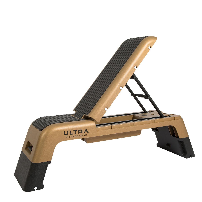 jual fitness olahraga benpres exercise benchpress premium adjustable bench weight press premiumbenchpressbenchpre alat bowflex p