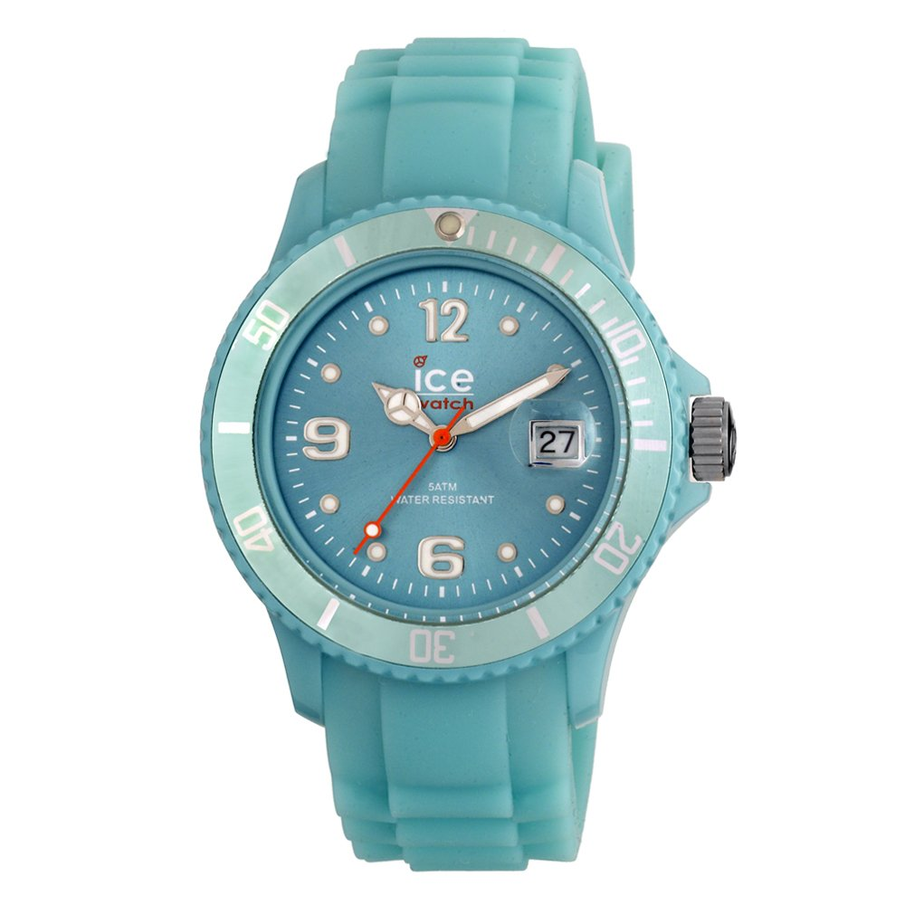 Ice Watch SWCNUS11 Winter Collection Cotton Watch