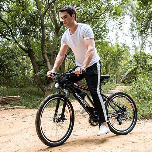 Buy electric bike wheel
