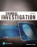 Criminal Investigation (Justice Series) (3rd Edition) (The Justice Series)