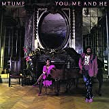 You Me And He - Expanded Edition