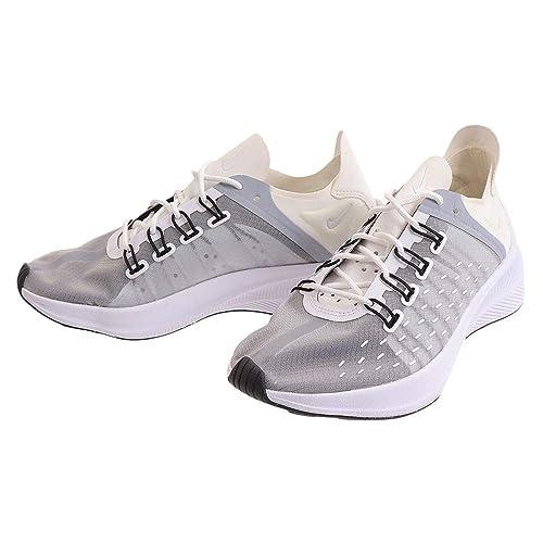 Nike W Exp x14, Zapatillas para Mujer: Amazon.es: Zapatos y