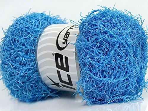 yarn scrubbers - 9