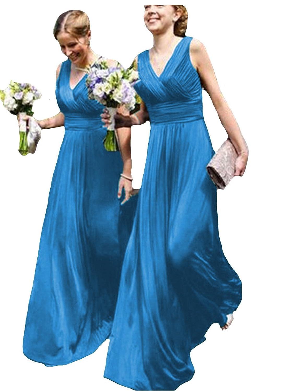 Fantastisch Rustikale Spitze Brautjunferkleider Fotos - Hochzeit ...