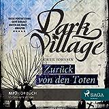 Dark Village 4 - Zurück von den Toten