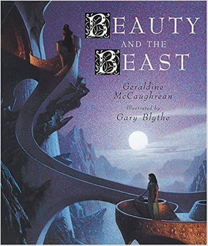 Beauty And The Beast Novel Pdf: Free Text Books For Download Beauty And The Beast